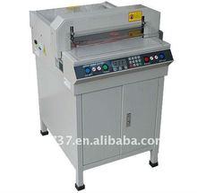 clectric paper cutter 450vs+