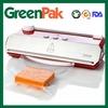 heat seal food vacuum pouch in jiangyin