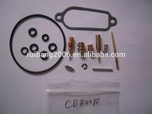 CB350F CB350 CB 350 CB400 CB 400 CB400F carburetor carb gasket kit OEM