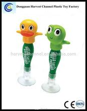 Lovely Novelty Promotion Cartoon Animal Ball Pen
