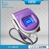 Professional ipl personal home skin rejuvenation machine for salon use
