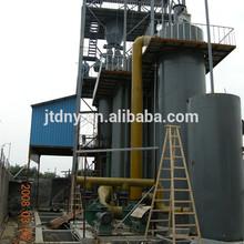 Hot selling QM Series plasma gasification coal