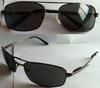 EW -LS5281 high quality metal sunglasses true colors sunglasses name brand wholesale sunglasses flip up sunglasses