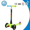 Kids three wheel bikes wholesale scooters china