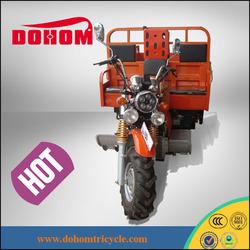 TRIKE CHOPPER,three wheels swing scooter