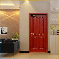 Cheap price quality wood door thresholds