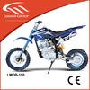 lifan engine 150cc dirt bike for sale cheap LMDB-150