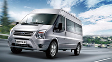 Ring Special For Ford Transit 1098228/W704553-S300