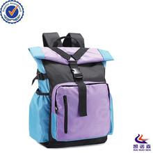 Caddi School Bag For Primary School Student