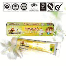 Chinese 2014 dental whitestrips + pen