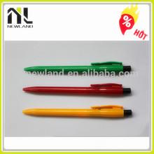 China manufacturer ball bearing pen