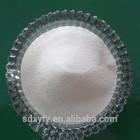 Ammonium Chloride - Sal Ammoniac