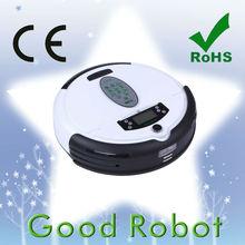 Good Robot 699B,good robot vacuum cleaner,self-charge vacuum cleaner