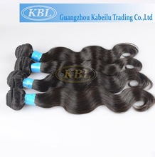 New arrival hair weaving wholesale 32 inch hair extensions