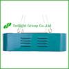 Red Blue LED Plant Grow Light Panel Hydroponic Lamp For Veg/Fruit Led Grow Lamps 240watt