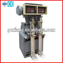 Good quality creative hot-sale spice cement packing machine