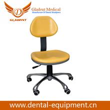 Gladent factory produce strong beaty salon stool