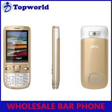 Cheap Telephone Dual SIM Dual Standby Coolsand 8851A 2.2''QVGA Model Q40 bar mobile