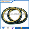 automotive epdm rubber seal strip
