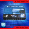 lowest price hid xenon kits/35W/12V/H1,H3,H4,H7,H11,9005,9006,h4 h/l