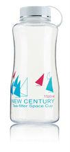 plastic sports water bottle drinking bottle bpa free bottle bottle wholesale