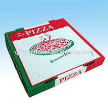 8 billion per week pizza box making machine packing manufacturer