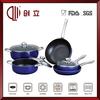 kazan cookware CL-C132