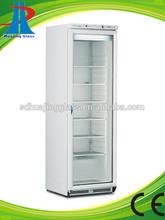 Coke Refrigerators/used Glass Door Refrigerators/Commercial Freezer