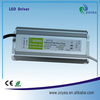 constant current dimmable led driver 100w