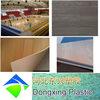 Sports Wood Flooring DXY
