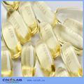 العرف صنع omega3 زيت السمك بكميات كبيرة