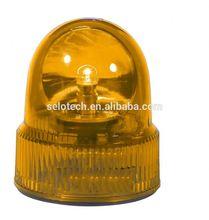 motorcycle led tire valve lights led flash lamp car mini revolve light bar
