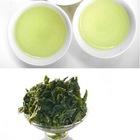 Chinese best nature slim tea