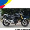 China Chongqing CBR racing motorcycle 200cc motorcycle