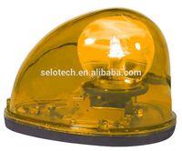 security car strobe lights cheap police led lights ambulance beacon light