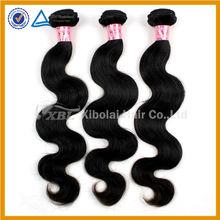 Indian wedding hair accessories 5a indian human hair