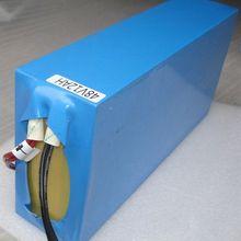 battery pack 48v 12ah /48v lifepo4 battery /battery 48v 12ah lifepo4 for e-bicycle