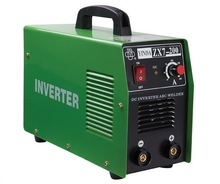 MMA IGBT inverter welding machine,miller inverter welding