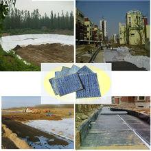 geotextile bentonite clay liner