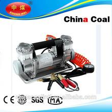 car tyre air compressor pump