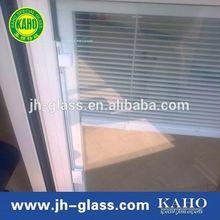 exterior shutter outdoor shutter