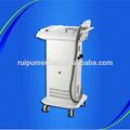 3 1 en e- la luz láser ipl rf equipo de cosmetología