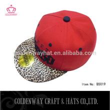 trukfit snapback caps acrylic stylish for men sport hats