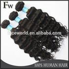 Wholesale Price Authentic Pure Unprocessed Brazilian Body Wave Virgin Hair Extension