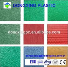 Lg Pvc Sports Flooring DX