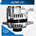 Mitsubishi piezas del generador, parte de repuesto, alternador del generador, lester: 13719, mazda accesorio 6,4 polea