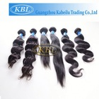 New arrival cheap elastic band hair extensions