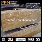 Chinese PFM Luxury granite table top scissor lift platform for Kitchen & Bathroom design