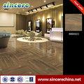 Sala de cerámica del piso patrones, de mármol italiano de los precios