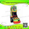 The latest hot product video game making machine